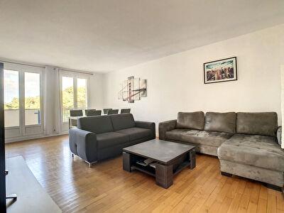 Appartement 2 chambres Quimper proche du centre-ville