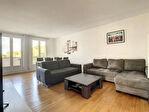 29000 QUIMPER - Appartement