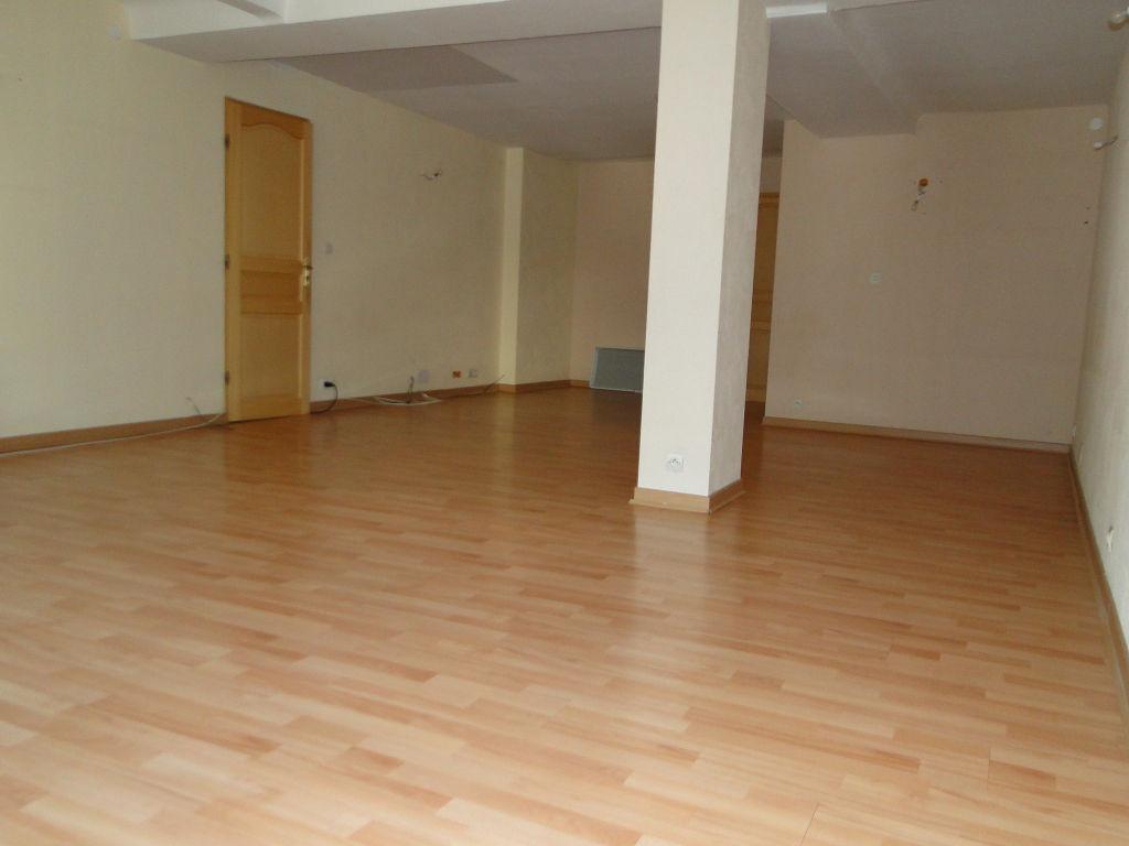 photos n°1 Maison avec deux appartements-  Hombourg Haut
