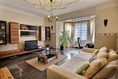 Maison de caractere 156 m2