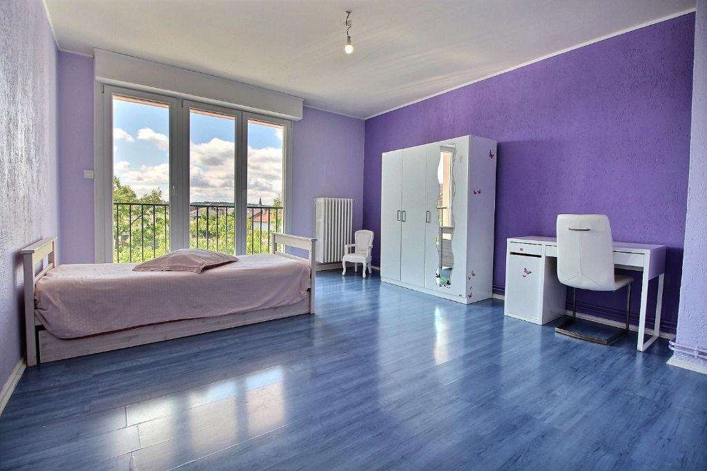 photos n°1 Appartement Faulquemont centre - 3 pièces