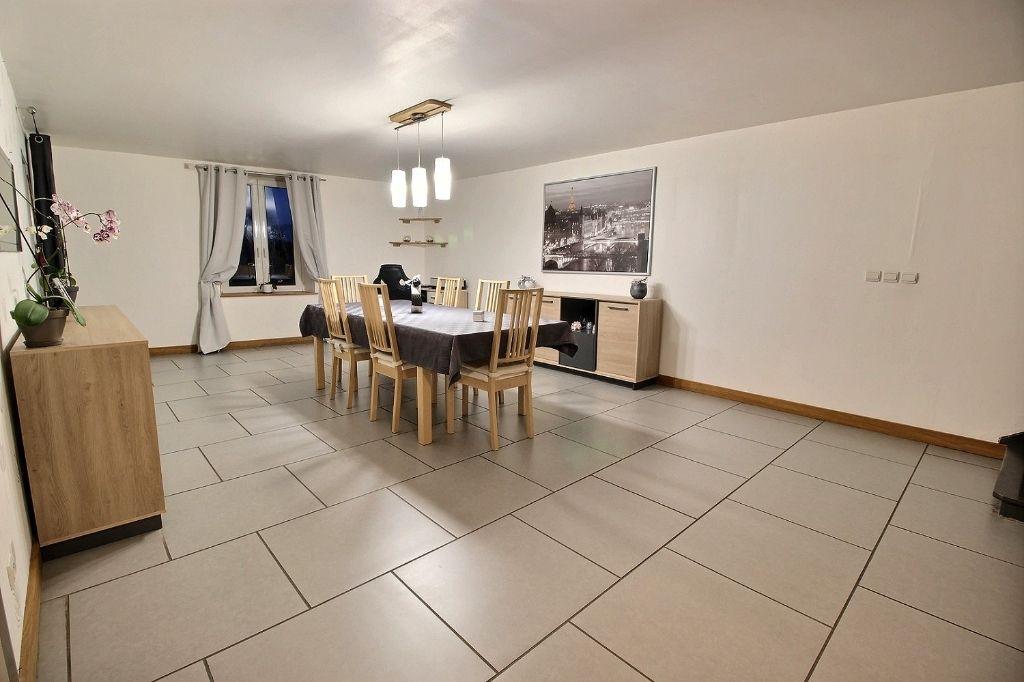 Maison familiale secteur Boulay