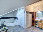 57450 BARST - Maison