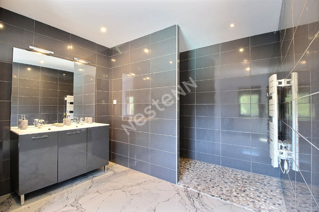 vente maison de luxe 57220 charleville sous bois