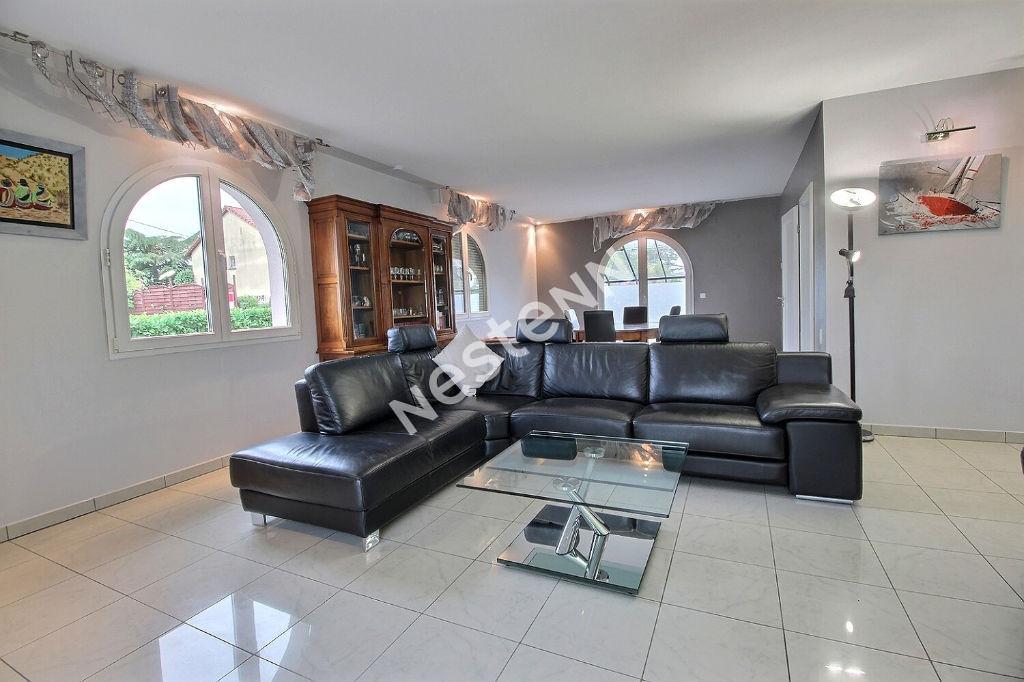 vente maison de luxe 57730 lachambre