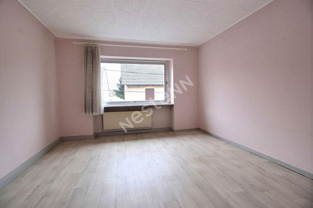 Appartement  2 pièces de 67m² à Freyming Merlebach
