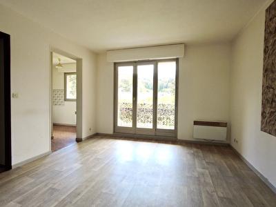 A SAISIR Appartement T1 Saint Avold