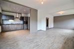 57500 SAINT AVOLD - Appartement 1