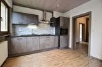 57500 SAINT AVOLD - Appartement 2