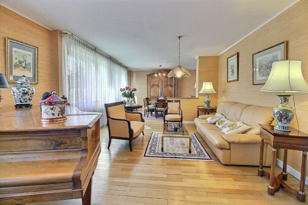 vente maison de luxe 57500 saint avold