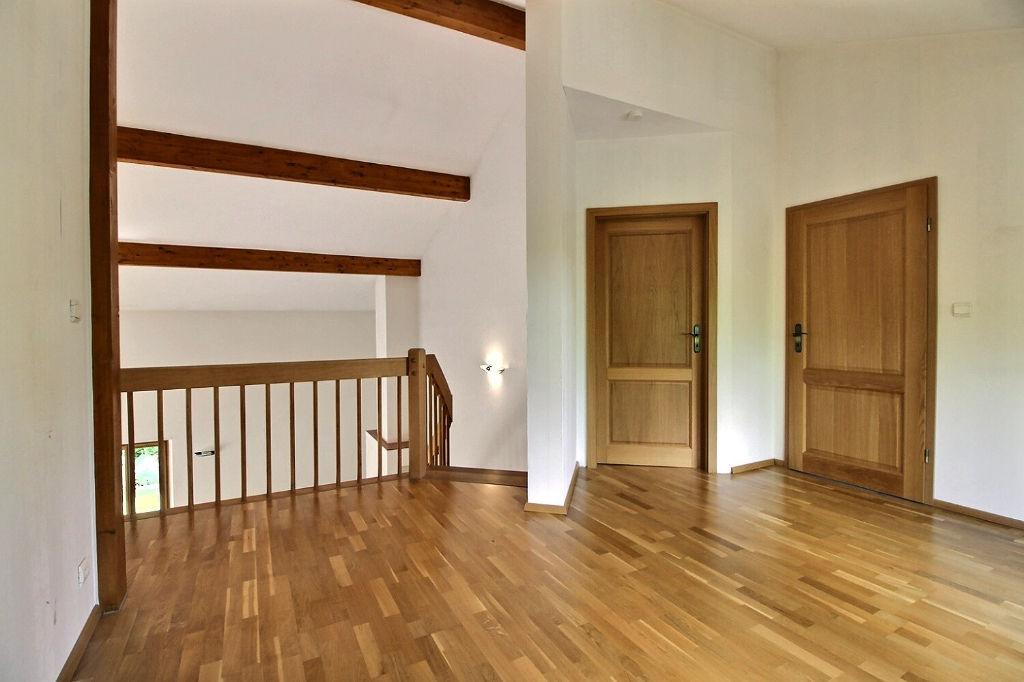 Maison individuelle - proche de Boulay - jardin - 3 chambres - terrasse