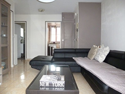 Appartement Colombes 3 pieces 49 m2