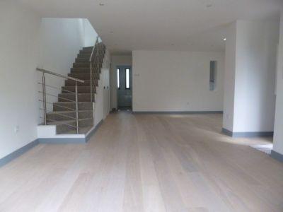 Maison Nanterre 5 pieces 108 m2 + Jardin 75m2
