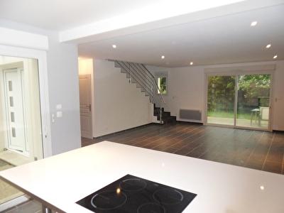 Maison Nanterre 6 pieces 170 m2