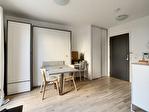 92150 SURESNES - Appartement 2