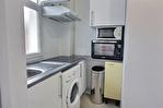 92150 Suresnes - Appartement 3