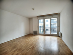 92150 SURESNES - Appartement 1
