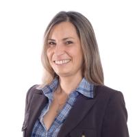 Alexandra Beraud - Assistant à Vitrolles