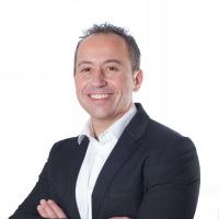 Jean LEYRAT - Directeur Immobilier à Vitrolles