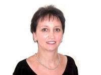 Brigitte Forge - Chargé de Location à Vitrolles