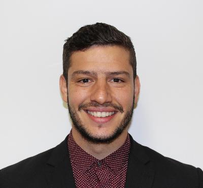 Anthony Maietta - Conseiller Immobilier à Vitrolles