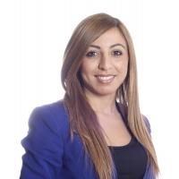 Sonia Barnas - Conseiller Immobilier à Vitrolles