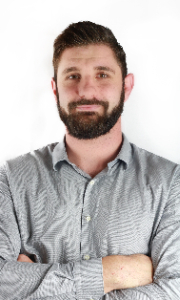 Quentin GARCIA - Conseiller Immobilier à Vitrolles