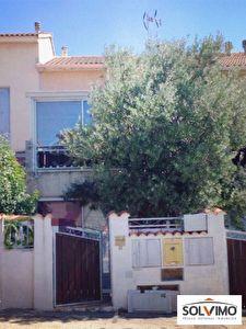Maison Rognac 6 pieces 120 m2