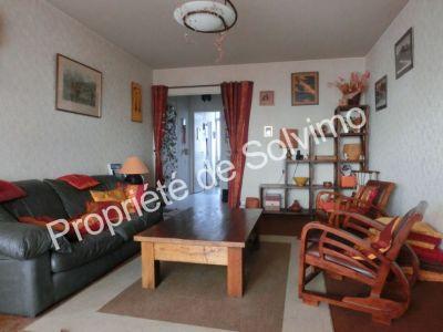 Appartement 6 pieces 108m2 Vitrolles