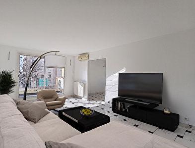 Appartement Vitrolles 5 pieces 102 m2 avec terrasse