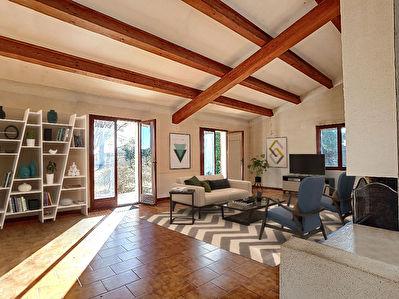 Maison Rognac 6 pieces 150 m2