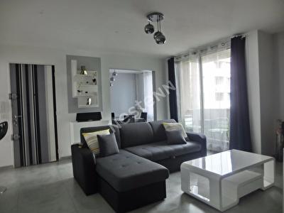Appartement Vitrolles 5 pieces 83 m2