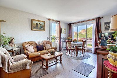 Appartement Vitrolles 2 pieces 46 m2