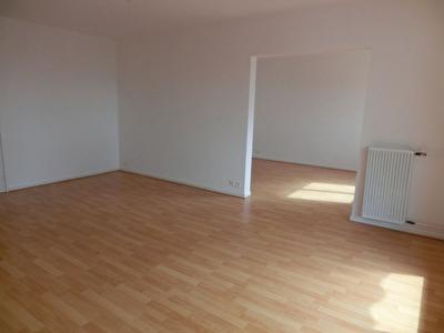 Appartement Vitrolles 5 pieces 100 m2