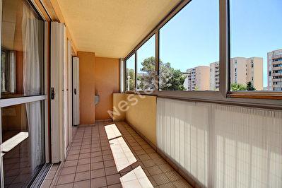 Appartement Vitrolles 2 pieces 55 m2