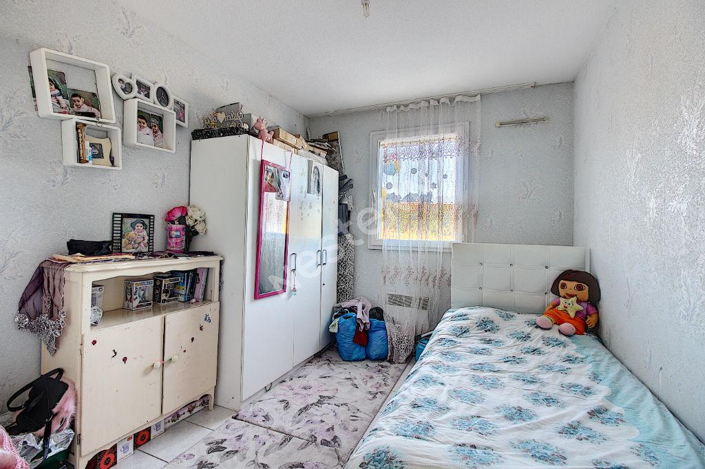 Appartement Vitrolles 3 pièce(s) 56 m2