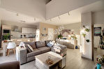 13127 VITROLLES - Appartement