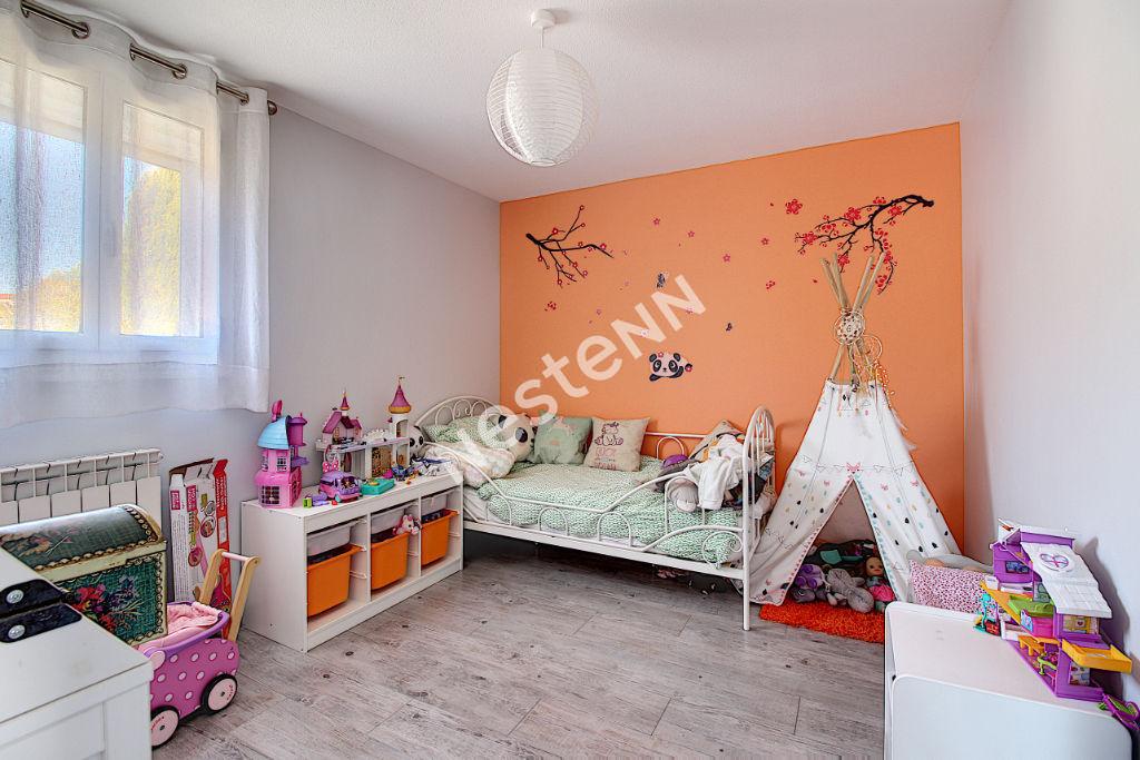 Maison Vitrolles 4 pièce(s) 95 m2