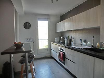 Appartement Marignane 5 pieces 95 m2