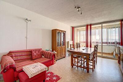 Appartement Vitrolles 3 pieces 70 m2