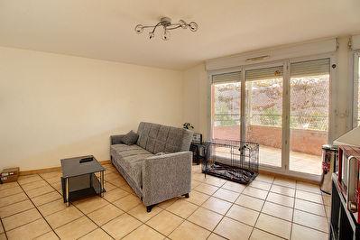 Appartement Vitrolles 2 pieces 42 m2