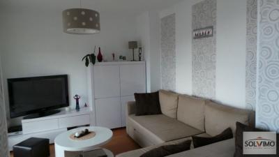 Appartement Marseille (13004) 4 pieces 76 m2