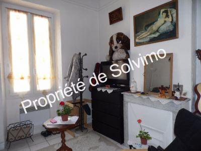 Appartement T1bis (13004) MARSEILLE