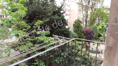 Appartement Marseille (13004) 2 pieces 50.20 m2+ balcon