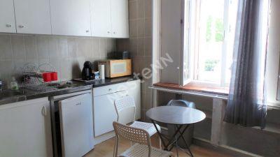 Appartement Marseille (13010) 1 piece 20m2