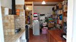 13004 MARSEILLE - Appartement 2