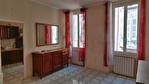 13005 MARSEILLE - Appartement 2