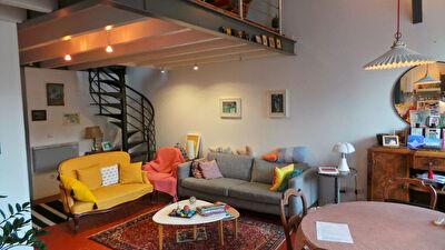Appartement Marseille (13005) 3 pieces 71 m2