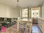 Montluçon, Appartement  F3  56 m² 1/11