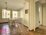 Montluçon, Appartement  F3  56 m² 3/11